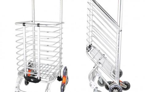 שונות עגלת משא 150 קילו - דיל הדילים HC-17