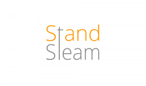 stand steam - מגהץ אדים נייד